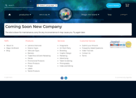 tapsart.com