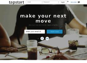 tapstart.com