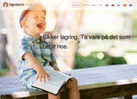 tapstorm.com