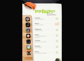 taptaptap.com