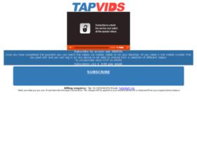 tapvids.net