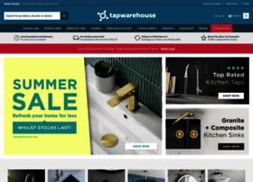 tapwarehouse.com