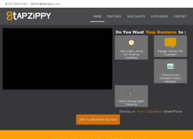 tapzippy.com