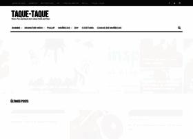taquetaque.com