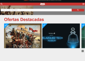 taquilla10.com