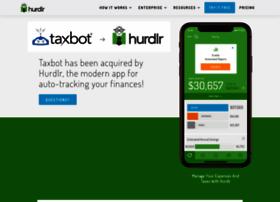 tar.taxbot.com