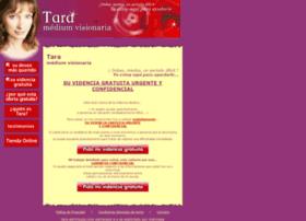 tara-astrologia.com
