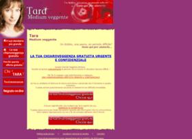 tara-chiaroveggenza.com