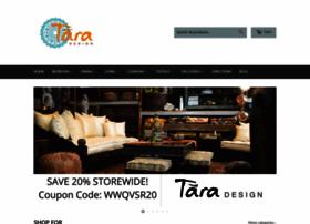 tara-design.com