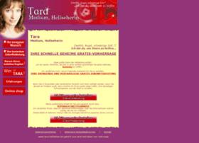 tara-hellsehen.de