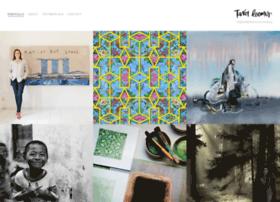 tara-loomis-3dtg.squarespace.com