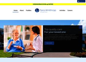 tara-winthrop.com