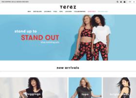 tara-zerez.myshopify.com
