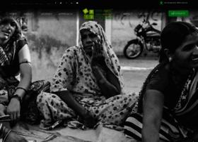 taraakshar.org