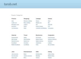 tarab.net