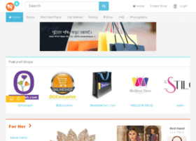tarabati.ghoori.com.bd