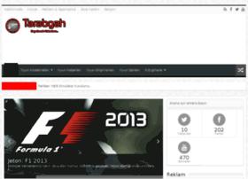 tarabgah.com