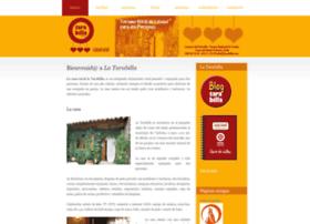 tarabilla.com