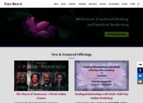 tarabrach.com