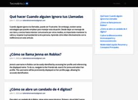 tarabu.com
