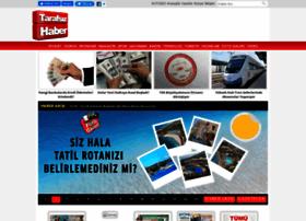 tarafsizhaber.com