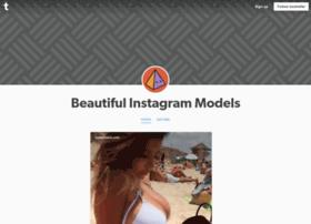 tarahelfer.tumblr.com