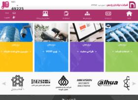 tarahi-web-site.com