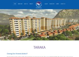 taraka.co.in