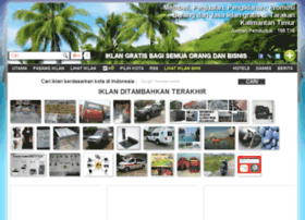 tarakan.indoadvertiser.net
