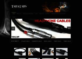 taralabs.com