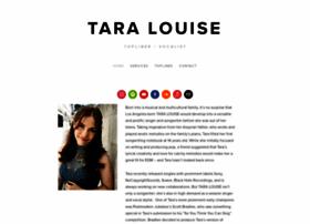 taralouise.com
