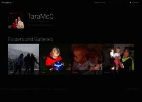 taramcc.smugmug.com
