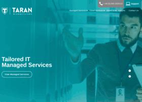 taran.co.uk