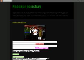 tarangindustry.blogspot.com