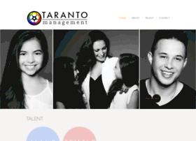 tarantomgmt.com.au