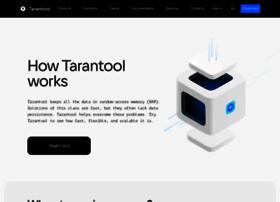 tarantool.org
