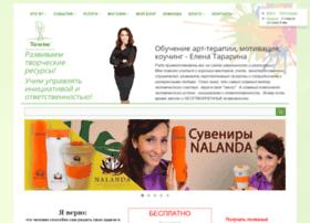 tararina.com