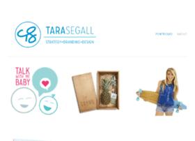 tarasegalldesign.com