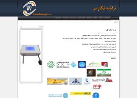 tarashenegar.com