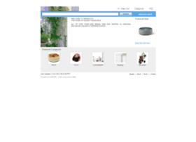 tarasouth.ecrater.com