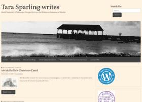 tarasparlingwrites.wordpress.com