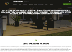 tarasynalata.pl