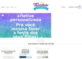 taratata.com.br