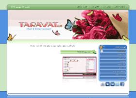 taravat.us