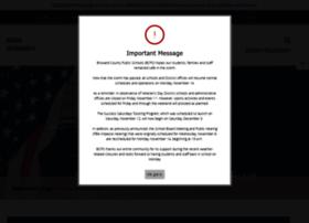 taravella.browardschools.com