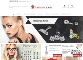 tarawa.com