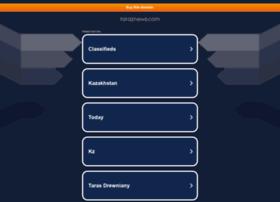 taraznews.com