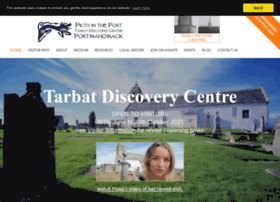 tarbat-discovery.co.uk