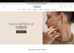 tarbay.com
