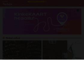 tarbija24.ee